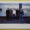 Artists Club and Mirko Mayer, Khöln