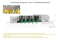62_square-des-bulots.jpg